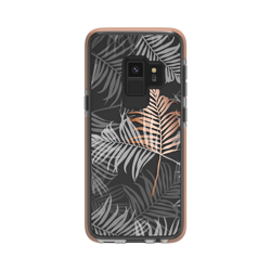 GEAR4 Victoria for Galaxy S9 Palms