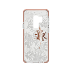 GEAR4 Victoria for Galaxy S9+ Palms