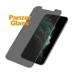 PanzerGlass Privacy for iPhone 11 Pro / XS Max