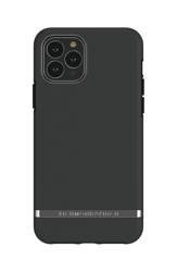 Richmond & Finch Black Out for iPhone 11 Pro