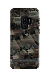 Richmond & Finch Camouflage for Galaxy S9+