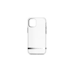 Richmond & Finch Clear case for iPhone 12