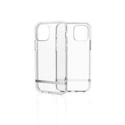 Richmond & Finch Clear case for iPhone 12 Pro