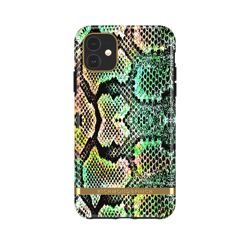 Richmond & Finch Exotic Snake SS20 for iPhone 11