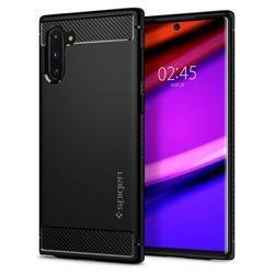 Spigen Rugged Armor for Galaxy Note 10 (6,3)