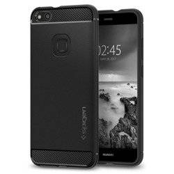 Spigen Rugged Armor for Galaxy S8 black