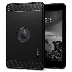 Spigen Rugged Armor for IPAD MINI 5 black