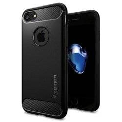 Spigen Rugged Armor for iPhone 7/8 black