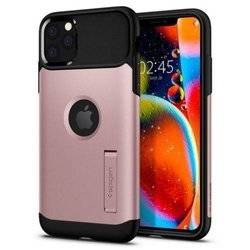 Spigen Slim Armor (Offline) for iPhone 11 Pro Max