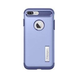 Spigen Slim Armor for iPhone 7/8 Plus purple