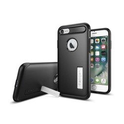 Spigen Slim Armor for iPhone 7/8 black