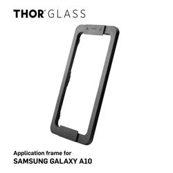 THOR APP SYS Frame for Galaxy A10