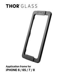 THOR APP SYS Frame for IPhone 6/6s/7/8/SE 2G