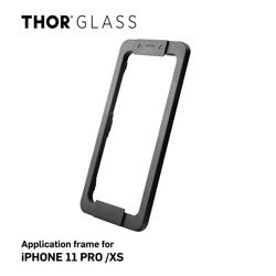 THOR APP SYS Frame for iPhone 11 Pro / XS