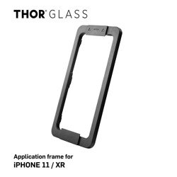 THOR APP SYS Frame for iPhone 11 / XR