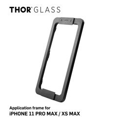 THOR App Sys Frame for iPhone 11 Pro / XS Max