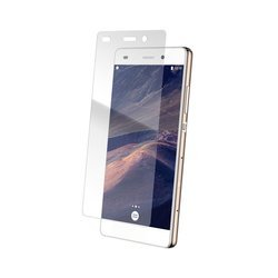 THOR Glass Case-Fit for P8 LITE clear