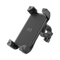 "XQISIT Bike Mount 5""-7.7"" Devices black"