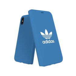 adidas OR Booklet Case BASIC FW18/FW19
