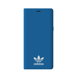 adidas OR Booklet Case NEW BASICS for Galaxy S8+