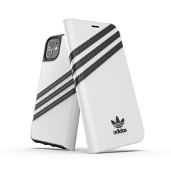 adidas OR Booklet Case PU FW19/SS20 for iPhone 11