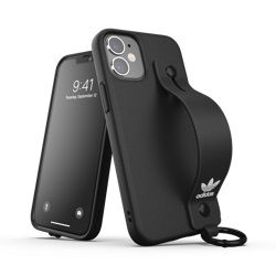 adidas OR Hand Strap Case FW20 for iPhone 12 5,4
