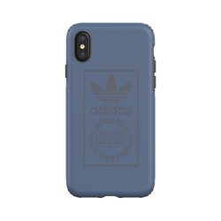 adidas OR Hard Cover FW17 for iPhone X/Xs