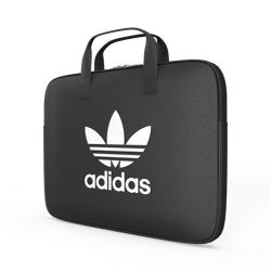 adidas OR Laptop Sleeve 15 inch SS19 for Universal