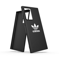adidas OR Moulded Case BASIC FW20
