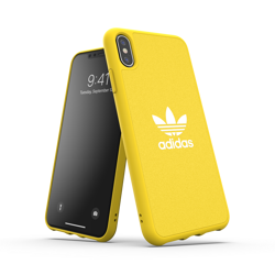 adidas OR Moulded Case CANVAS FW19