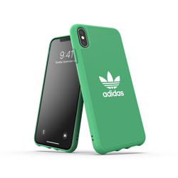 adidas OR Moulded case CANVAS SS19