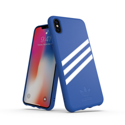 adidas OR Moulded case FW18 for iPhone XS Max