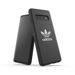 adidas OR Moulded case New Basic SS19