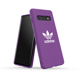 adidas OR Moulded case  SS19 for Galaxy S10