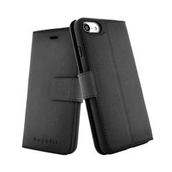 bugatti Zurigo BURNISHED for IPhone 6/6s/7/8/SE 2G