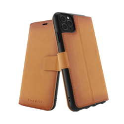 bugatti Zurigo BURNISHED for iPhone 11 Pro Max