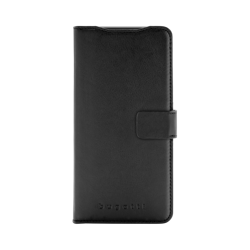 bugatti Zurigo SS20 for Galaxy S20 Ultra black
