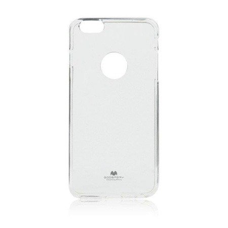 Jelly Mercury Xiaomi Mi 9 SE transparent